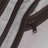 Heaven Crossover Backpack Anthracite XXI