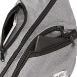 Heaven Crossover Backpack Anthracite XXI | Rucksack