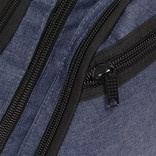 Heaven Crossover Backpack Shadow Blue XXI | Rucksack