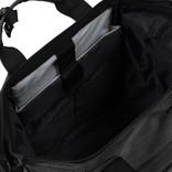 Heaven Shopper Backpack Black XVI