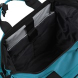 Heaven Shopper Backpack New Blue XVI | Rugtas | Rugzak