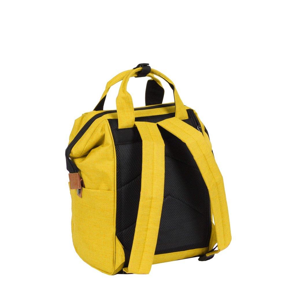 Heaven Shopper Backpack Occur XVI | Rucksack