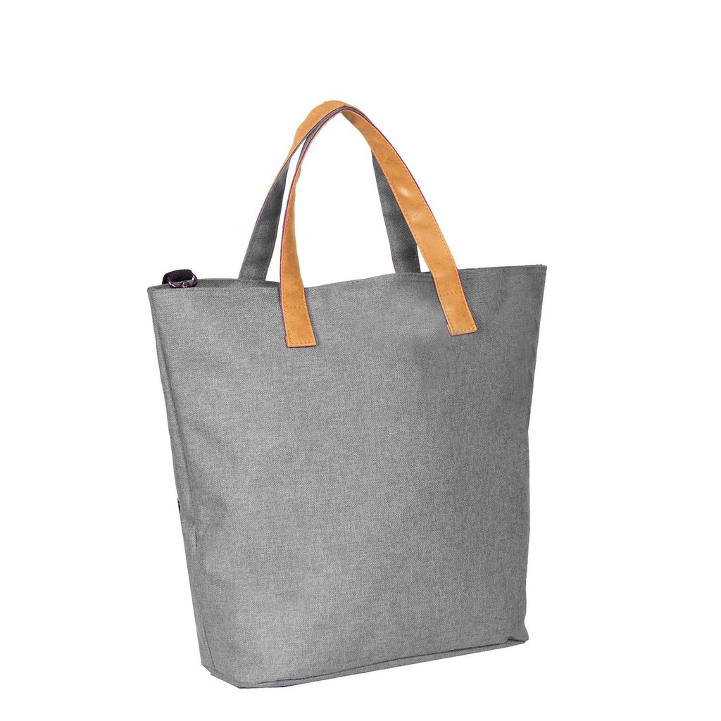 Heaven Shopper Anthracite XI