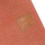 New Rebels® - Heaven - Rugzak - Gevoerd - Polyester - Oranje