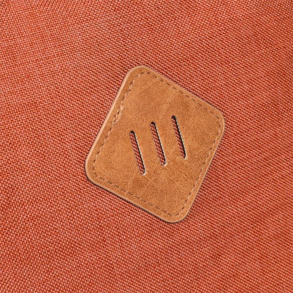 New Rebels® - Heaven - Rugzak - 16L - Polyester - Oranje