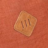 Heaven Backpack Dark Rusty Orange XV | Rucksack