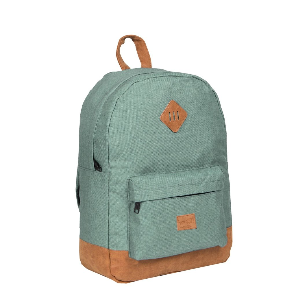 New Rebels Heaven Backpack Mint Blue XV | Rucksack