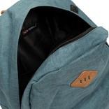 Heaven Backpack Soft Blue XV