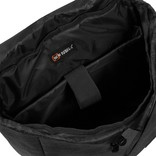 Creek Big Laptop Backpack Black V   Rucksack