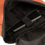 Creek Big Laptop Backpack Dark Orange V | Rugtas | Rugzak