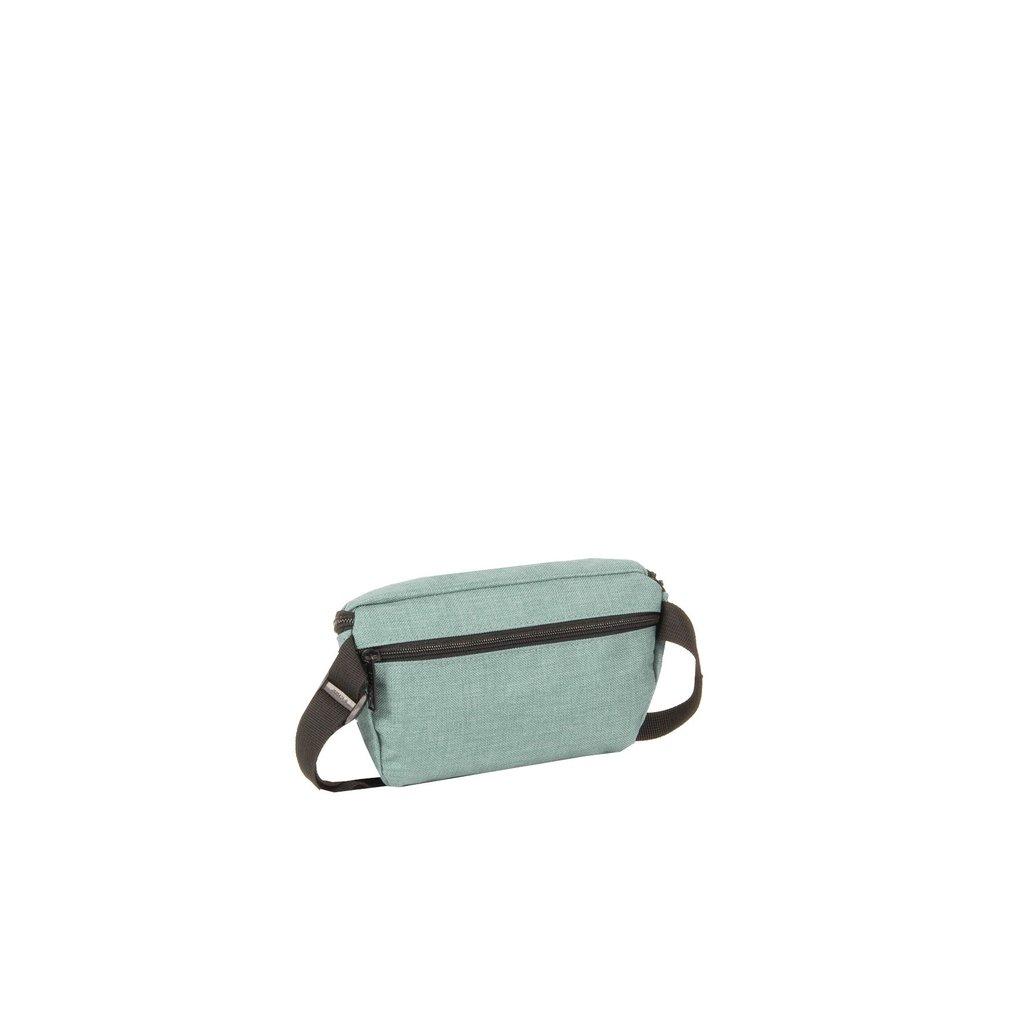 Heaven Waistbag Mint Blue Small I
