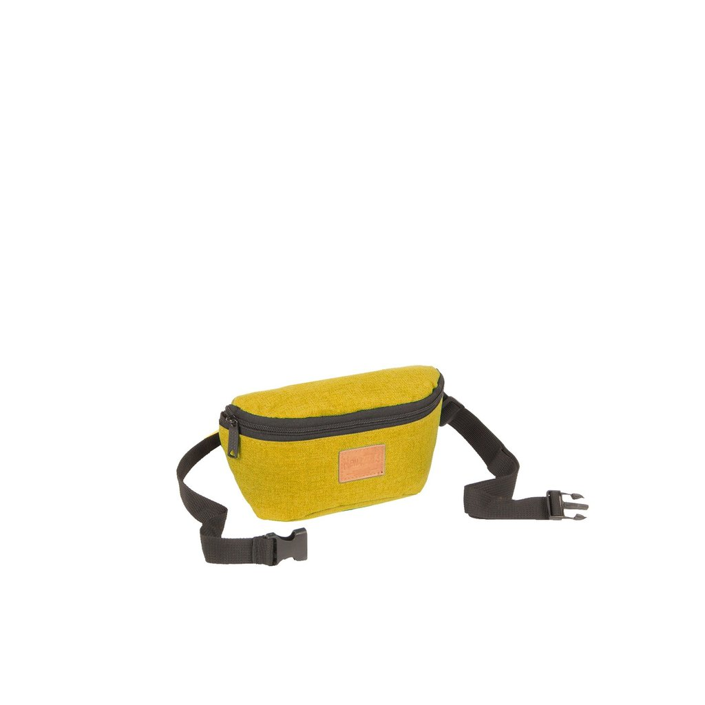 Heaven Waistbag Occur Small I | Bauchtasche
