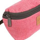 Heaven Waistbag Soft Pink I   Bauchtasche