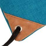 Heaven Shoe Bag New Blue XIII | Rugtas