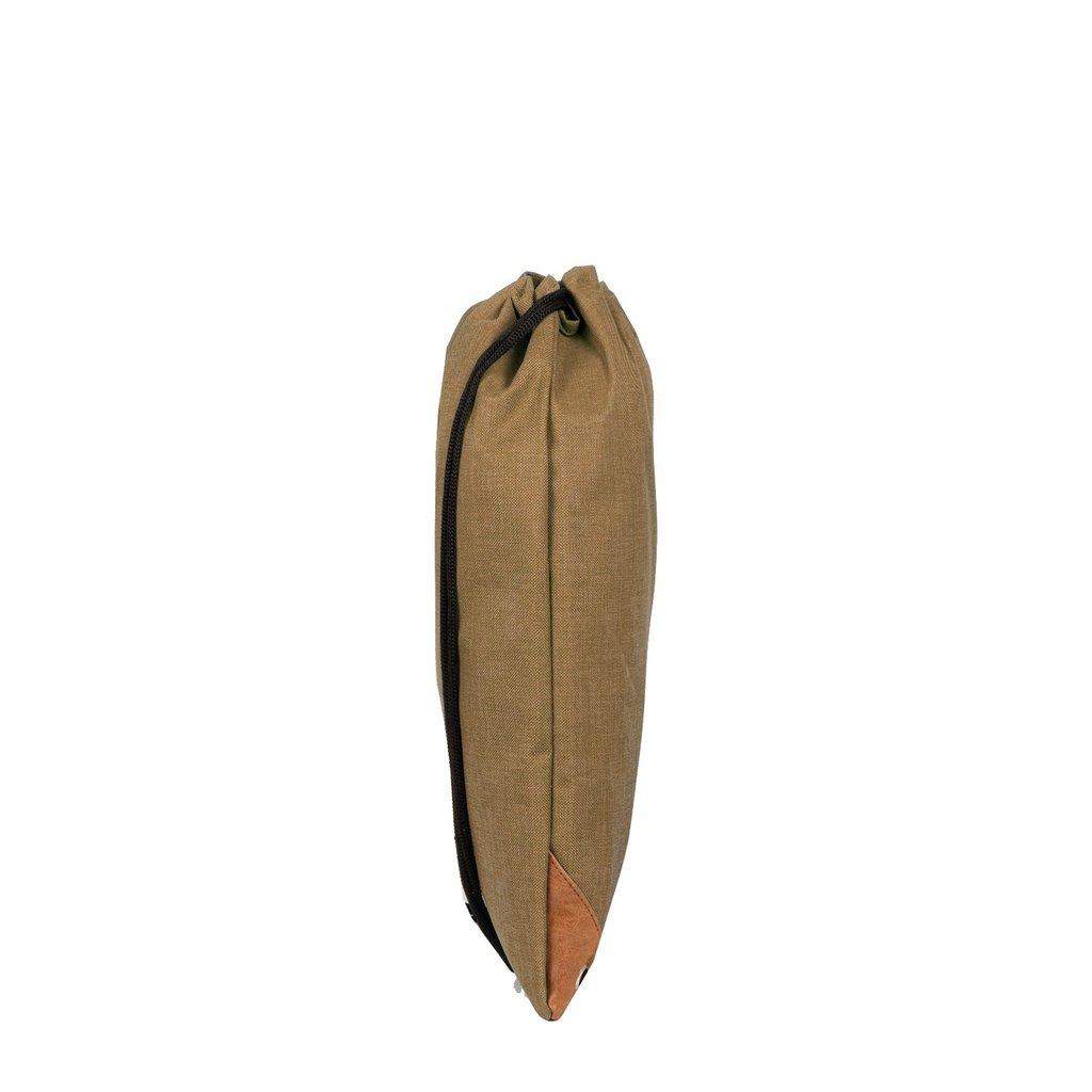 Heaven Shoe Bag Sand XIII | Rucksack