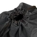 Heaven Shoe Bag Black XIII | Rugtas