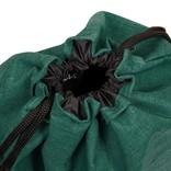 Heaven Shoe Bag Froggreen XIII | Rugtas