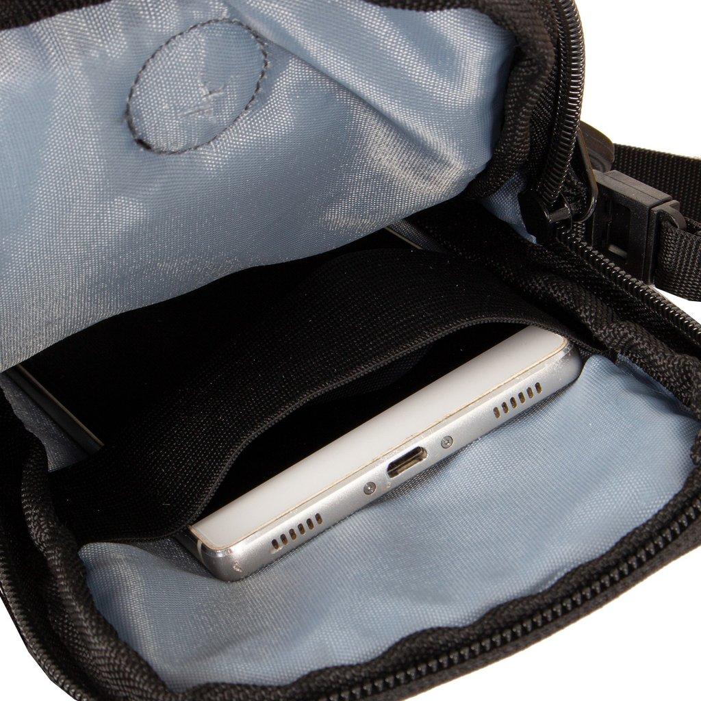 Heaven Phone Pocket Sand XXIII | Telefoontasje