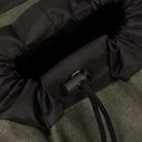 Heaven Small Flap Backpack Dark Green XIX   Rugtas   Rugzak