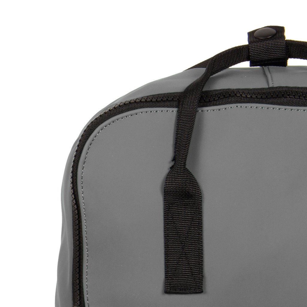 Mart Backpack Anthracite IV | Rucksack