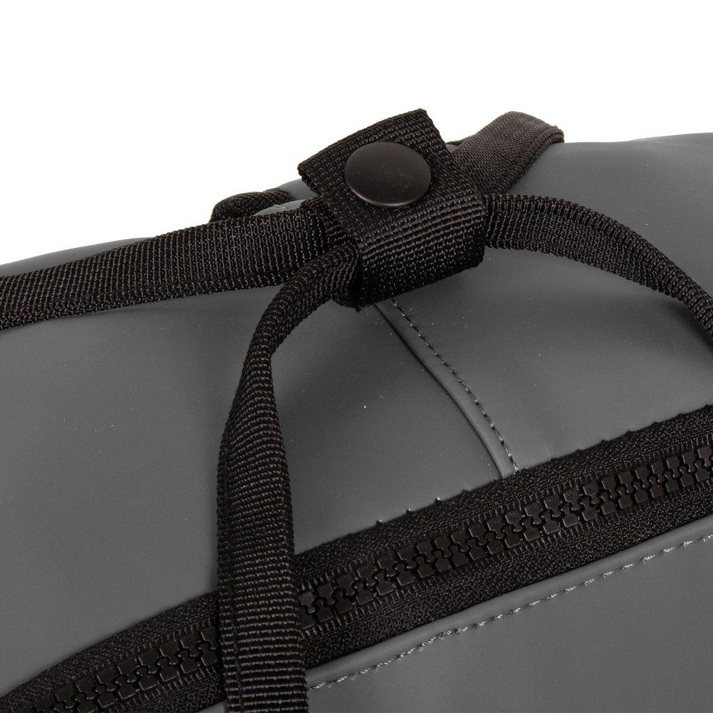 Mart Backpack Anthracite IV