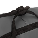 Mart Backpack Anthracite IV   Rucksack