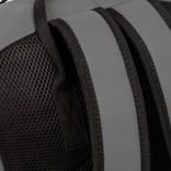 New-Rebels® Mart - Backpack - Anthracite Grey IV - 28x16x39cm - Backpack