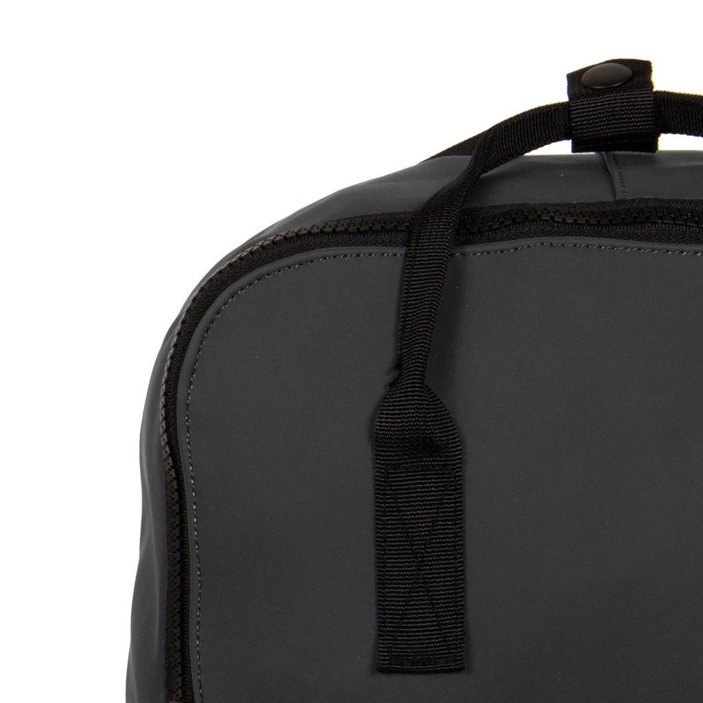 Mart Backpack Black IV