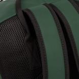 Mart Backpack Dark Green IV | Rugtas | Rugzak