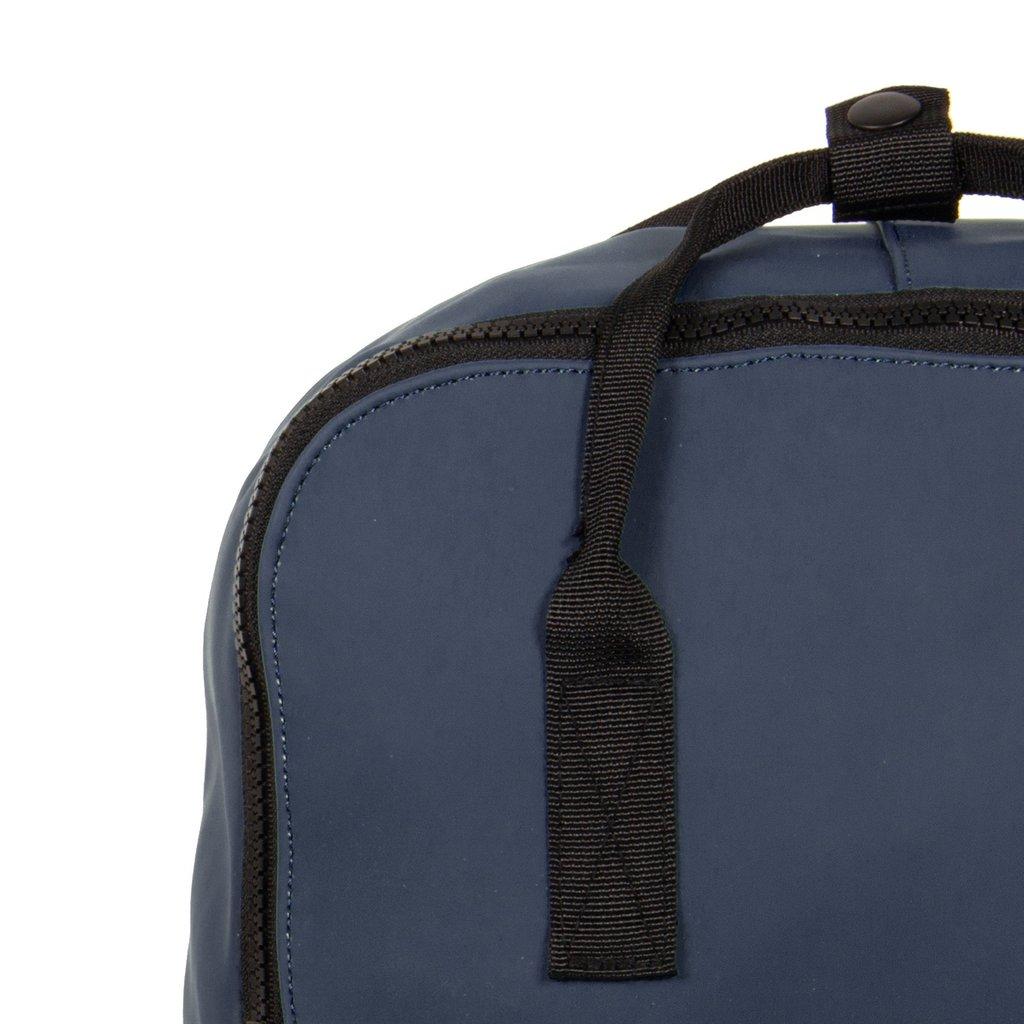 Mart Backpack Navy IV