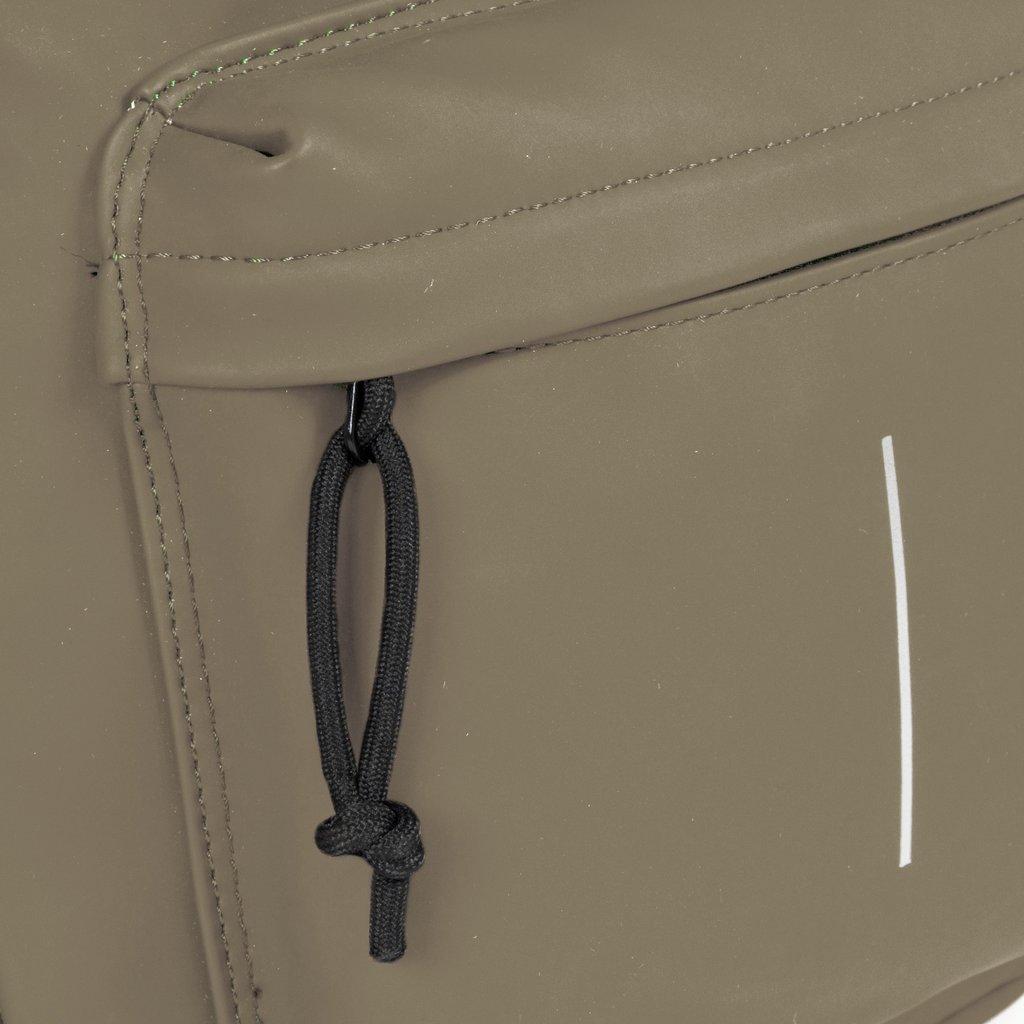 Mart Backpack Taupe IV