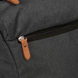 Heaven Backpack Black XVII | Rucksack