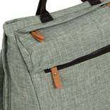 Heaven Backpack Mint XVII