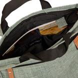 Heaven Backpack Mint XVII | Rugtas | Rugzak