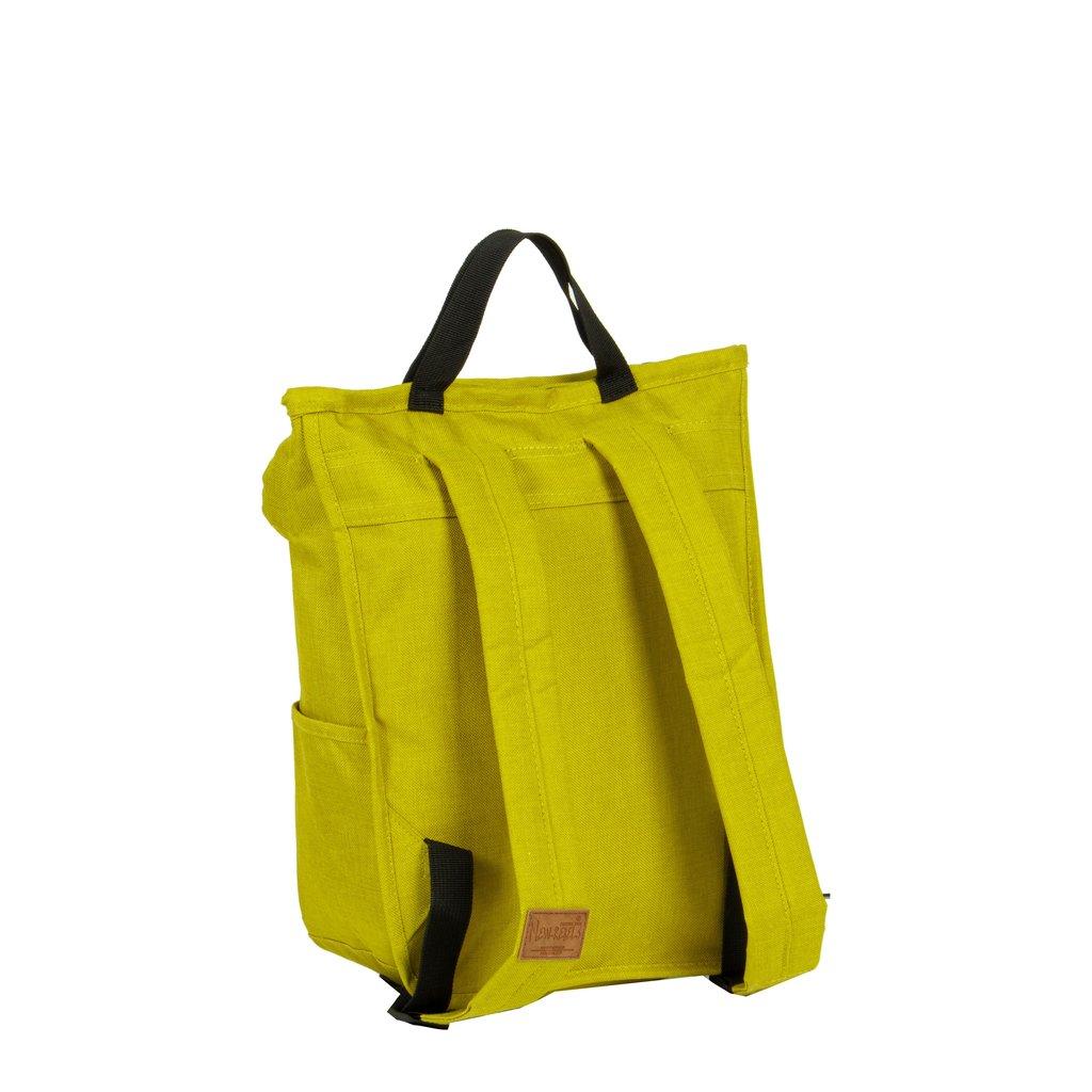 Heaven Backpack Occur XVII