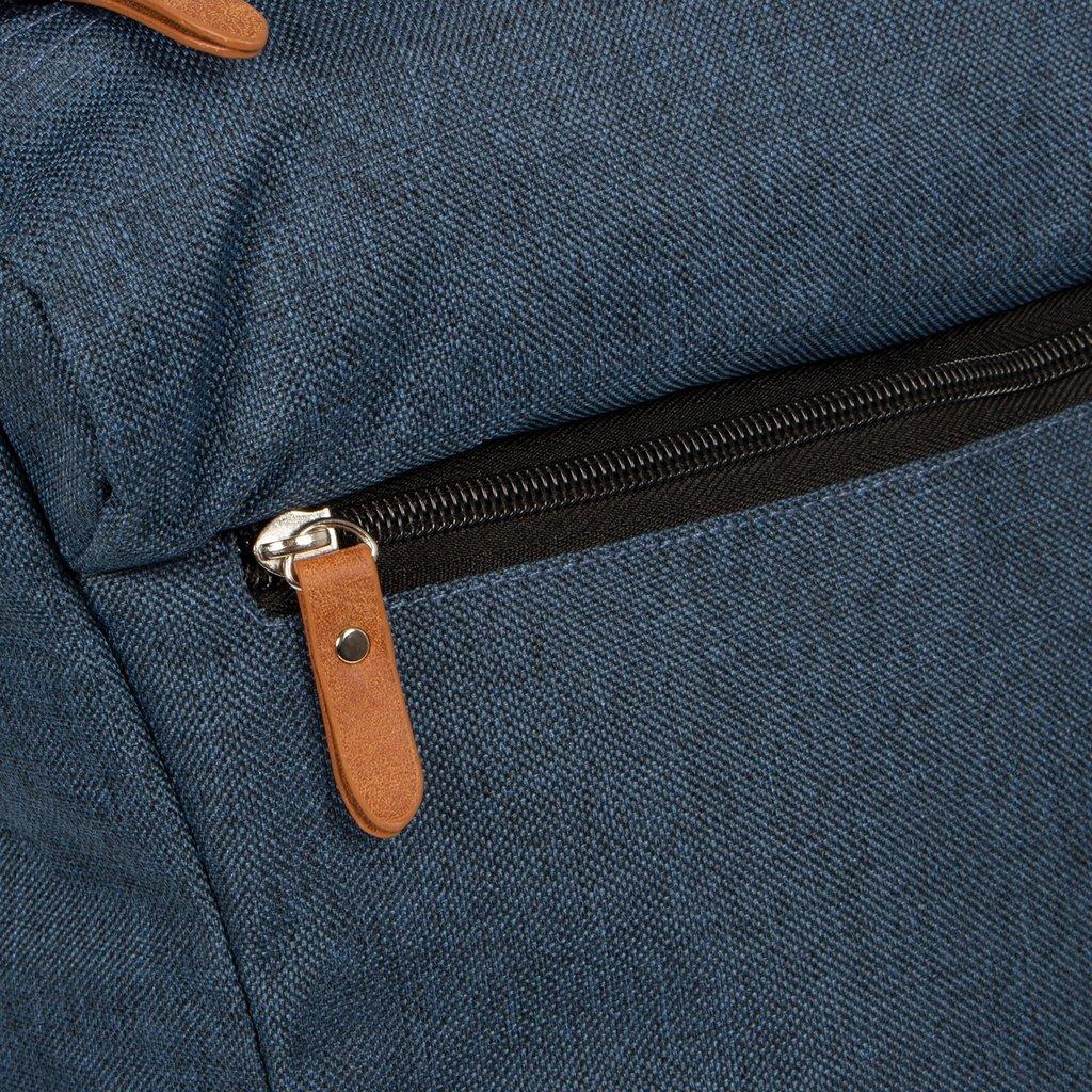 Heaven Backpack Shadow Blue XVII