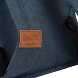 New Rebels® - Heaven - Rugzak - Laptop vak - 16L - Polyester - Donkerblauw