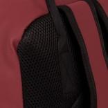 New rebels ®  Mart|  | Rugtas | Rugzak |   Backpack Burgundy IV