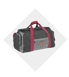 Sports- & Travel Bags