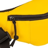 New Rebels Mart Waist Bag Yellow | Heuptasje