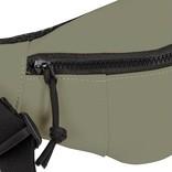 New Rebels Mart waistbag soft Taupe