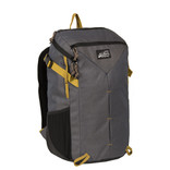 New-Rebels Jack Backpack Turquise