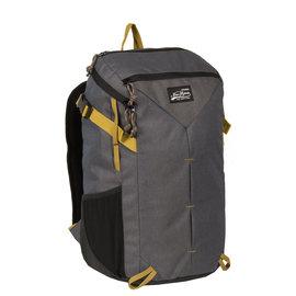 New-Rebels® Jack Backpack Grijs