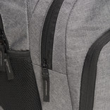 New-Rebels® BTS 3 with laptop comp antracite