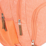 New-Rebels® BTS 3 with laptop comp soft Pink