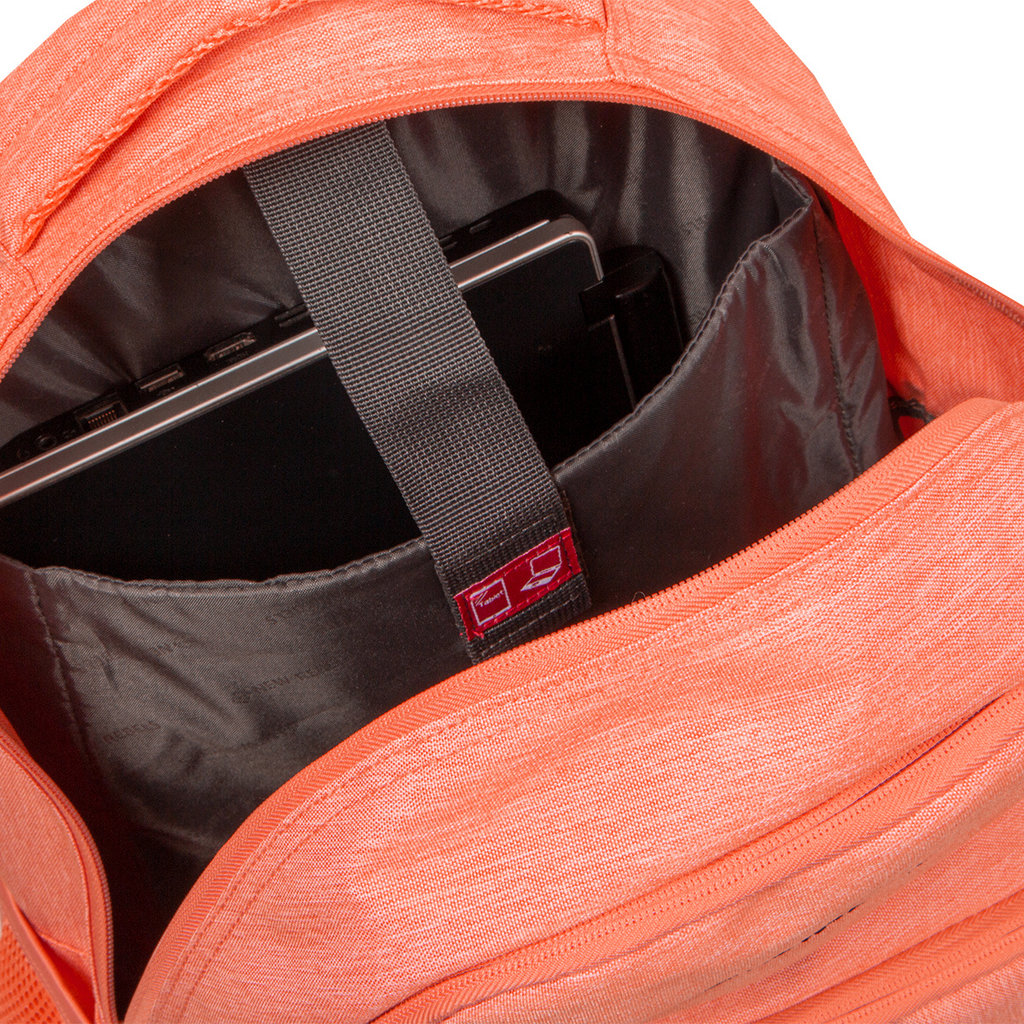 New Rebels BTS 2 with Laptop Compartment Soft Pi