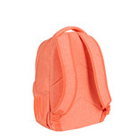 New-Rebels® BTS 2 with Laptop Compartment Soft Pink