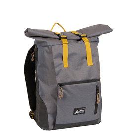 New Rebels   Jack  backpack antracite
