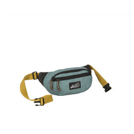New Rebels Jack waistbag turquiose