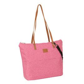 Heaven Shopper Soft Pink XI